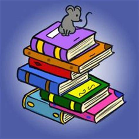 jeux de cuisine papa contes pour enfants livres à lire fr hellokids com