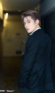 Jaehyun - NCT U Photo (41621857) - Fanpop