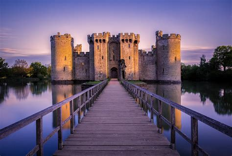 Bodiam Castle Wallpapers by Page 5 Of Castle Wallpapers Photos And Desktop Backgrounds