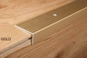 laminate flooring carpet edging laminate flooring