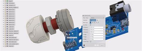 circuit design software free tutorials autodesk