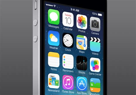apps for iphone most useless iphone apps