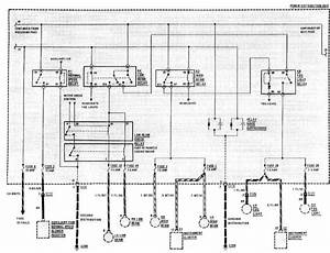 Diagram  2008 Bmw 535i Wiring Diagram Lights Full Version