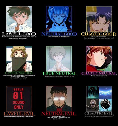 Evangelion Memes - image gallery evangelion memes