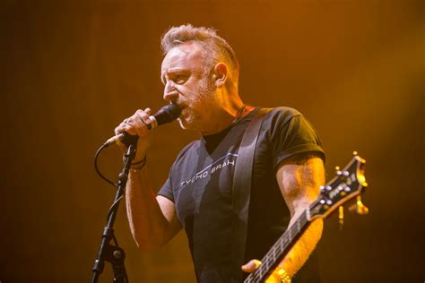 peter hook and the light tour peter hook the light announce debut concerts for