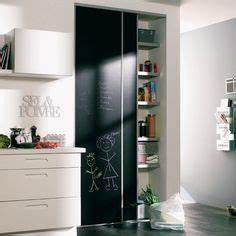 21 idees de couleur de peinture pour vos portes couleurs With couleur de peinture pour une entree 9 dressing pour votre chambre portes de placard pour chambre
