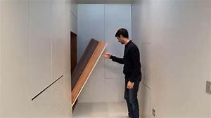 Leonardo Di Chiara : tiny house on wheels takes minimalist living to the next level abc news ~ Orissabook.com Haus und Dekorationen