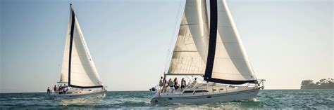 Boat Rental Santa Barbara by Santa Barbara Yacht Charters And Sailboat Rentals Santa