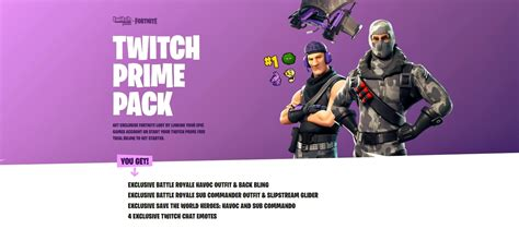 twitch prime skins  credit card