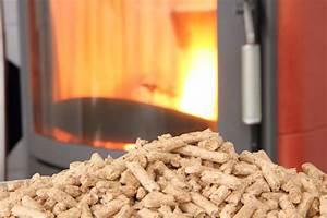 Cout Installation Poele A Bois : prix de pose d 39 un po le granul s de bois tarif co t ~ Dallasstarsshop.com Idées de Décoration