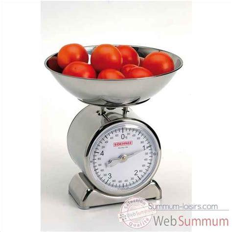 balance cuisine mecanique meilleur balance cuisine mecanique 5kg pas cher