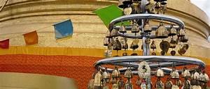 Blitz Reisen Südafrika : typisch thailand von a bis z ~ Kayakingforconservation.com Haus und Dekorationen