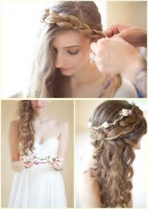 hair for wedding braided headband hair for wedding archives vpfashion vpfashion