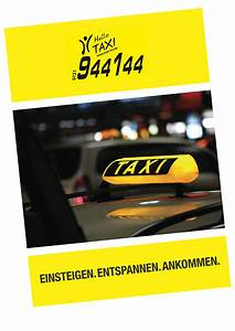 Taxi Fahrpreis Berechnen : taxi karlsruhe taxi funk zentrale karlsruhe hallo taxi ~ Themetempest.com Abrechnung