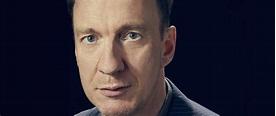 'Fargo's David Thewlis On The Season Finale & Sinking His ...