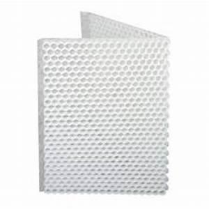Gravier Pas Cher Brico Depot : stabilisateur de graviers eccogravel 40 blanc 1 60m x 1 ~ Dailycaller-alerts.com Idées de Décoration