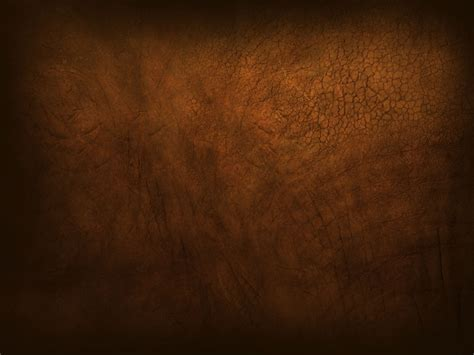 Black And Brown by Brown Wallpapers Pictures Images