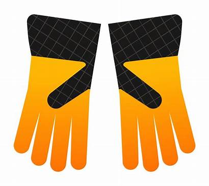 Clipart Gloves Safety Glove Transparent Geeksvgs Webstockreview
