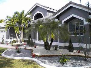 Front yard landscaping ideas florida decor ideasdecor ideas for Front yard landscaping ideas florida