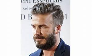 David Beckham Disconnected Undercut | www.pixshark.com ...