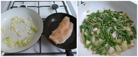 Vaker warme maaltijd zonder vlees nos