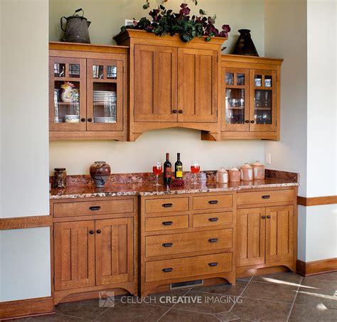 Kitchen Buffet Cabinet Ideas  Kitchen Cabinet