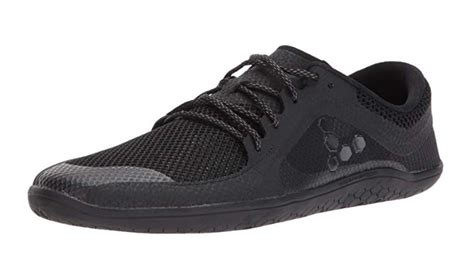 vivobarefoot primus lite womens review outdoorgearlab