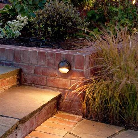 make magic work of all about path lighting this