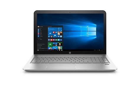 but ordinateur portable pc portable hp envy 15 as005nf 4235789 darty