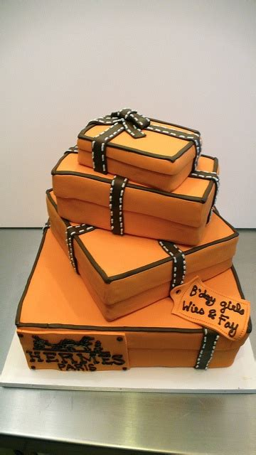131 Best Images About #hermes #orange #boxes# ,yes