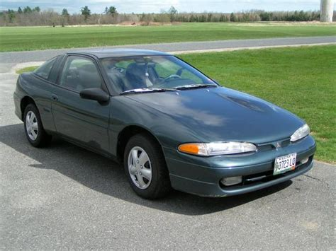 where to buy car manuals 1992 mitsubishi eclipse security system troosh05 1992 mitsubishi eclipse specs photos modification info at cardomain