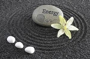Positive Energie Bilder : feng shui bilder grundregeln und ihre bedeutung ~ Avissmed.com Haus und Dekorationen