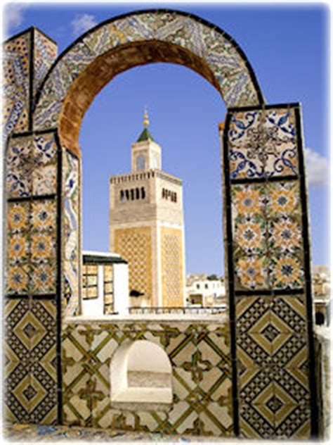 kurzzeitkennzeichen versicherung tunesien hier alle