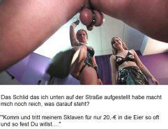 German pictoa Photos de
