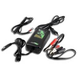 chargeur batterie lithium chargeur skyrich batterie lithium acculit outillage et entretien motoblouz