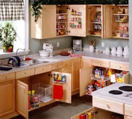 ideas for small kitchen storage small kitchen with cabinet kitchen cabinet for small kitchen storage ideas home constructions