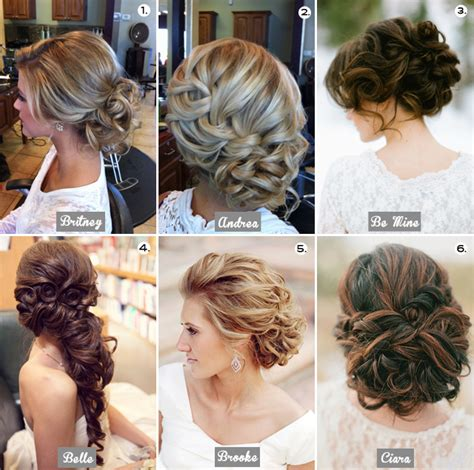 long hairstyles for formal events hairstyles for long hair for formal events hairstyle for