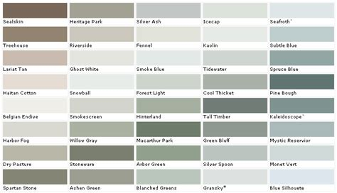 pin by maureen haynes on house decor paint colors for