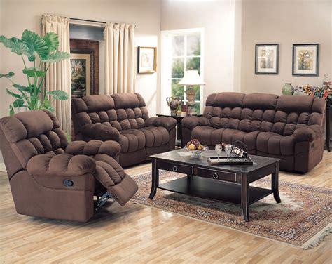 Bedroom Dressers Under 100 by D177 600401 2 3 Regency Furniture Living Room By Regency