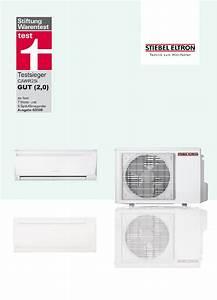 Klimaanlage Stiftung Warentest : cawr25i ist bestes ger t im test von klimaanlagen ~ Jslefanu.com Haus und Dekorationen