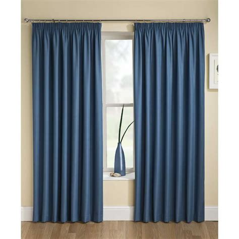 doors windows get a better noise reducing curtains for