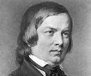 Robert Schumann Biography - Childhood, Life And Timeline