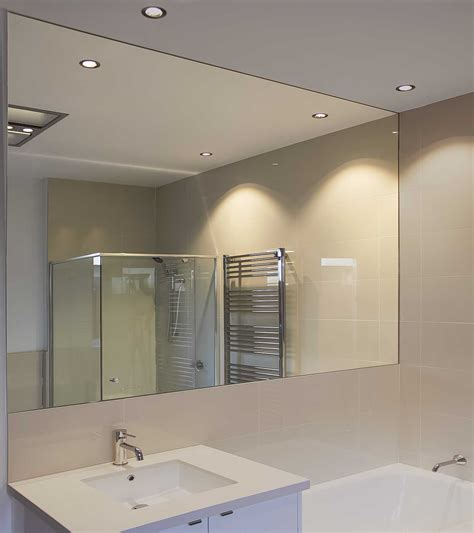 images  gallery shower screens geelong