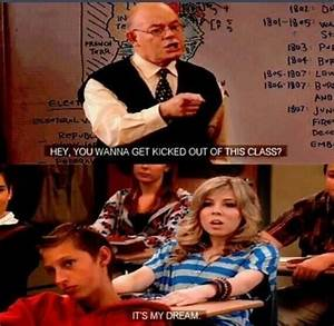 jennette mccurdy quotes soo funny lol loved this show # ...