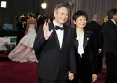 Ang Lee Wins Best Director Oscar for 'Life of Pi', Chinese ...