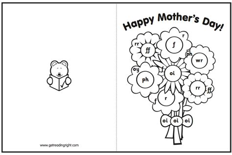 Permalink to Fabulous Coloring Sheets For Toddlers Free