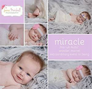 10 week old baby Elsie-Maye at yesterday's photo session ...
