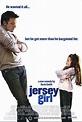 Jersey Girl- Soundtrack details - SoundtrackCollector.com