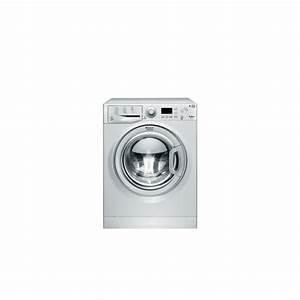 Machine A Laver 9 Kg Electro Depot : machine laver ariston futura 9 kg 1400trs vapeur avec ~ Edinachiropracticcenter.com Idées de Décoration