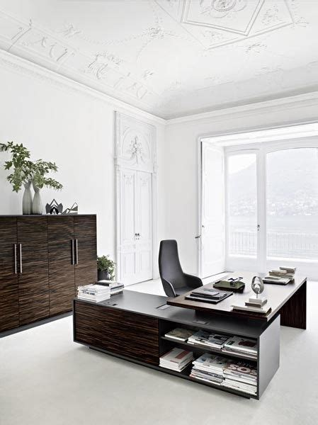 modern ceo office interior design white best 25 executive office ideas on modern 37197